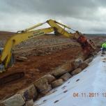maquinaria pesada para construcciones
