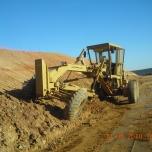 alquiler de maquinaria de construccion
